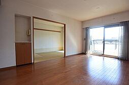 アーベイン川越南大塚デュアルアークス21 3階