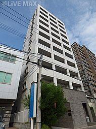 東比恵駅 5.9万円