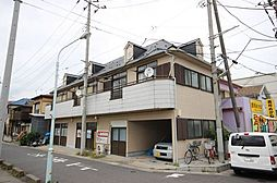第5平成ビル 202[2階]の外観