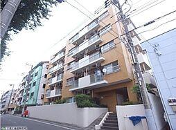 第2西千葉パーソナルハイツ 中古マンション 〜リフォーム済〜