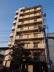 広畑駅 2.0万円