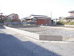 水戸市東桜川
