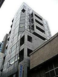 駒沢大学駅 0.1万円