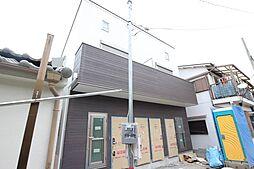 駒ヶ林駅 5.2万円
