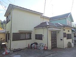 神奈川県相模原市緑区牧野4125-12