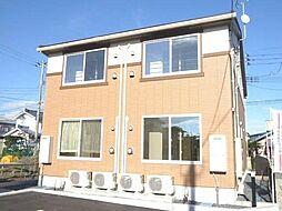 下田駅 5.0万円