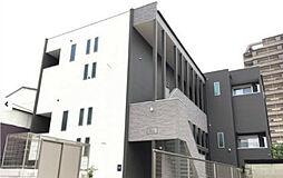 古賀駅 4.3万円