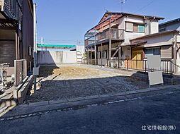 瀬戸市石田町