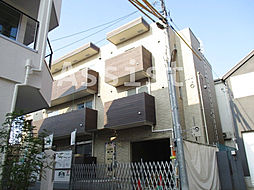 武蔵小山駅 9.4万円