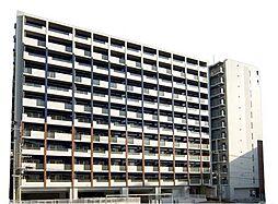 パークアクシス博多駅南[916 A'号室]の外観