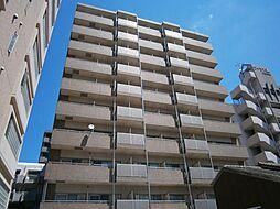 グランディール大濠[6階]の外観