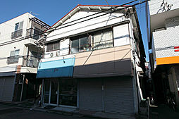 川崎駅 4.0万円