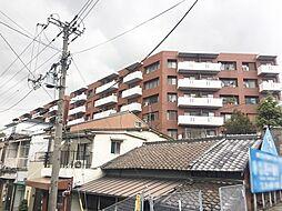 帝塚山セントポリア
