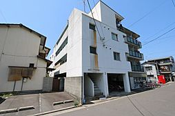 栗林公園北口駅 1.0万円