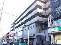 パティオ和田町駅前
