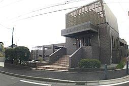 サングレイス戸塚スカイガーデン