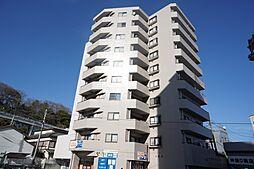 ガーデンライフ湘南田浦1番館