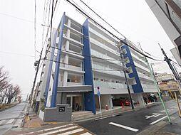 神宮前駅 6.5万円