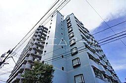 千代県庁口駅 3.3万円