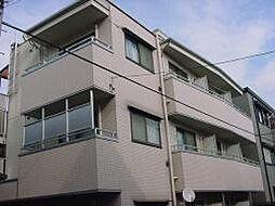 東十条駅 6.3万円