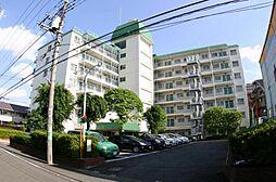 安心のおとりつぎ 朝日土地建物 メゾン久米川(久米川駅)