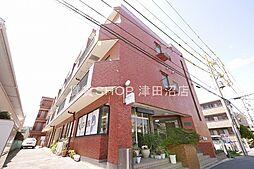 津田沼駅 6.5万円