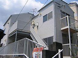 崇福寺駅 2.0万円