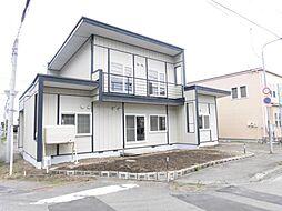 北海道千歳市栄町1丁目20-49