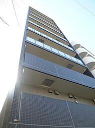 新高円寺駅 17.8万円