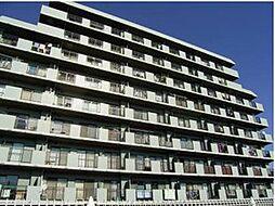 ダイアパレス湘南虹ケ浜オーシャンビュー 3階