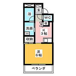前橋駅 2.9万円