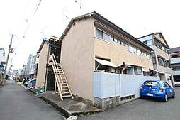 枚方公園駅 1.4万円