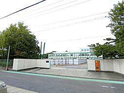 [一戸建] 愛知県名古屋市名東区上社5丁目 の賃貸【/】の外観