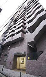 クリエート綱島 9階