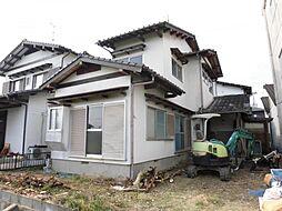 熊本県八代市永碇町955-19