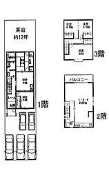 大阪府堺市堺区寺地町西3丁