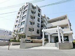 ロイヤルシャトー東戸塚