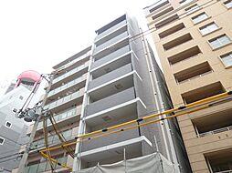 ラ・コンフォーレ[2階]の外観