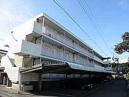 松前駅 2.3万円