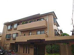 リフォーム済物件室内設備充実パーク・ハイム東高円寺