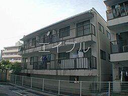 舟戸駅 2.3万円