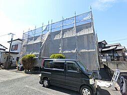 鎌取駅 2.7万円