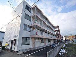 環状通東駅 3.6万円