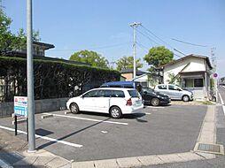 印場駅 0.5万円
