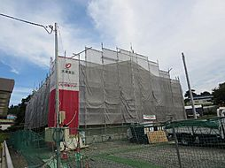 横手駅 4.6万円