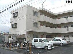 北久米駅 4.5万円
