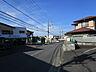 周辺,ワンルーム,面積22.5m2,賃料3.0万円,JR常磐線 赤塚駅 徒歩28分,,茨城県水戸市見和1丁目466番地