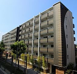 セレニテ甲子園I[0416号室]の外観