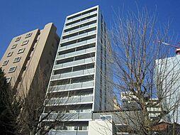 グランデューク千代田[5階]の外観