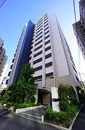 目黒駅 17.3万円